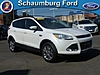 USED 2013 FORD ESCAPE SEL in SCHAUMBURG, ILLINOIS