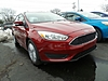 USED 2015 FORD FOCUS SE in SCHAUMBURG, ILLINOIS