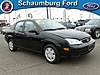 USED 2006 FORD FOCUS SE in SCHAUMBURG, ILLINOIS