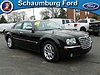 USED 2006 CHRYSLER 300 C in SCHAUMBURG, ILLINOIS