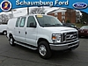 USED 2014 FORD ECONOLINE VAN CARGO VAN COMMERCIAL in SCHAUMBURG, ILLINOIS