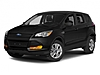 USED 2014 FORD ESCAPE TITANIUM in SCHAUMBURG, ILLINOIS