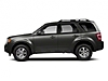 USED 2012 FORD ESCAPE XLT in SCHAUMBURG, ILLINOIS