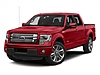 USED 2013 FORD F-150 XLT in SCHAUMBURG, ILLINOIS
