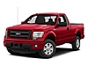 USED 2014 FORD F-150 XL in SCHAUMBURG, ILLINOIS