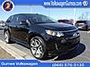 USED 2012 FORD EDGE SPORT SUV 4D in GURNEE, ILLINOIS