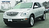 USED 2011 BUICK ENCLAVE CXL-1 in HODGKINS, ILLINOIS