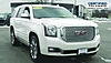 USED 2015 GMC YUKON DENALI 4WD W/NAVI in HODGKINS, ILLINOIS