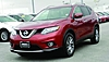 USED 2014 NISSAN ROGUE SL AWD W/NAVI in HODGKINS, ILLINOIS
