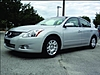 USED 2012 NISSAN ALTIMA  in HODGKINS, ILLINOIS