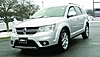 USED 2012 DODGE JOURNEY SXT in HODGKINS, ILLINOIS