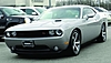 USED 2014 DODGE CHALLENGER R/T HEMI in HODGKINS, ILLINOIS