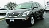 USED 2012 BUICK ENCLAVE W/NAVI in HODGKINS, ILLINOIS