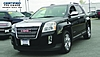 USED 2015 GMC TERRAIN SLT 2 AWD in HODGKINS, ILLINOIS