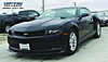 USED 2015 CHEVROLET CAMARO LS W/2LS in HODGKINS, ILLINOIS