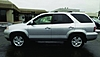 USED 2006 ACURA MDX TOURING W/NAVIGATION in PALATINE, ILLINOIS