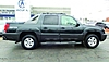 USED 2003 CHEVROLET AVALANCHE 1500 CREW CAB in PALATINE, ILLINOIS