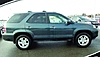 USED 2006 ACURA MDX TOURING 4WD in PALATINE, ILLINOIS