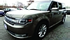 USED 2012 FORD FLEX LIMITED AWD in GURNEE, ILLINOIS