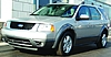USED 2005 FORD FREESTYLE SEL in GURNEE, ILLINOIS