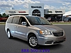 USED 2013 CHRYSLER TOWN & COUNTRY 4DR WGN LIMITED in SKOKIE, ILLINOIS