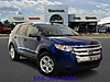 USED 2014 FORD EDGE 4DR SE AWD in SKOKIE, ILLINOIS