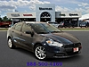 USED 2013 DODGE DART 4DR SDN SXT in SKOKIE, ILLINOIS