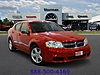 USED 2013 DODGE AVENGER 4DR SDN SE in SKOKIE, ILLINOIS
