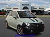 USED 2012 FIAT 500 2DR HB SPORT in SKOKIE, ILLINOIS