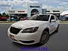 USED 2013 CHRYSLER 200 4DR SDN LIMITED in SKOKIE, ILLINOIS