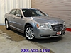 USED 2014 CHRYSLER 300 4DR SDN 300C AWD in SKOKIE, ILLINOIS
