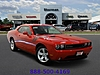 USED 2011 DODGE CHALLENGER 2DR CPE R/T in SKOKIE, ILLINOIS