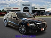 USED 2012 CHRYSLER 300 4DR SDN V6 300S RWD in SKOKIE, ILLINOIS