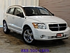 USED 2011 DODGE CALIBER 4DR HB RUSH in SKOKIE, ILLINOIS