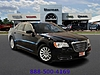 USED 2013 CHRYSLER 300 4DR SDN RWD in SKOKIE, ILLINOIS