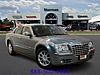 USED 2007 CHRYSLER 300 4DR SDN 300C RWD in SKOKIE, ILLINOIS
