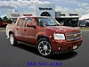 USED 2008 CHEVROLET AVALANCHE 4WD CREW CAB 130 LT W/1LT in SKOKIE, ILLINOIS