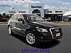 USED 2012 AUDI Q5 QUATTRO 4DR 2.0T PREMIUM PLUS in SKOKIE, ILLINOIS