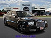 USED 2007 CHRYSLER 300 4DR SDN 300 RWD in SKOKIE, ILLINOIS