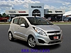 USED 2013 CHEVROLET SPARK 5DR HB AUTO LT W/1LT in SKOKIE, ILLINOIS