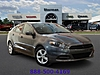 USED 2015 DODGE DART 4DR SDN SXT in SKOKIE, ILLINOIS