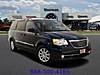 USED 2014 CHRYSLER TOWN & COUNTRY 4DR WGN TOURING in SKOKIE, ILLINOIS