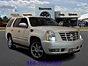 USED 2010 CADILLAC ESCALADE AWD 4DR LUXURY in SKOKIE, ILLINOIS