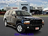 USED 2002 DODGE DURANGO 4DR 4WD SPORT in SKOKIE, ILLINOIS