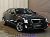 USED 2014 CADILLAC ATS 4DR SDN 3.6L PREMIUM AWD in SKOKIE, ILLINOIS