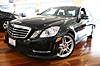 USED 2013 MERCEDES-BENZ E350 LUXURY in OAK PARK, ILLINOIS