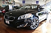 USED 2013 VOLVO C70 T5 PLATINUM in OAK PARK, ILLINOIS
