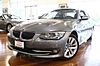 USED 2013 BMW 328 XDRIVE in OAK PARK, ILLINOIS