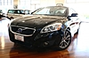USED 2012 VOLVO C70 T5 in OAK PARK, ILLINOIS