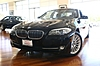 USED 2012 BMW 535 XDRIVE in OAK PARK, ILLINOIS
